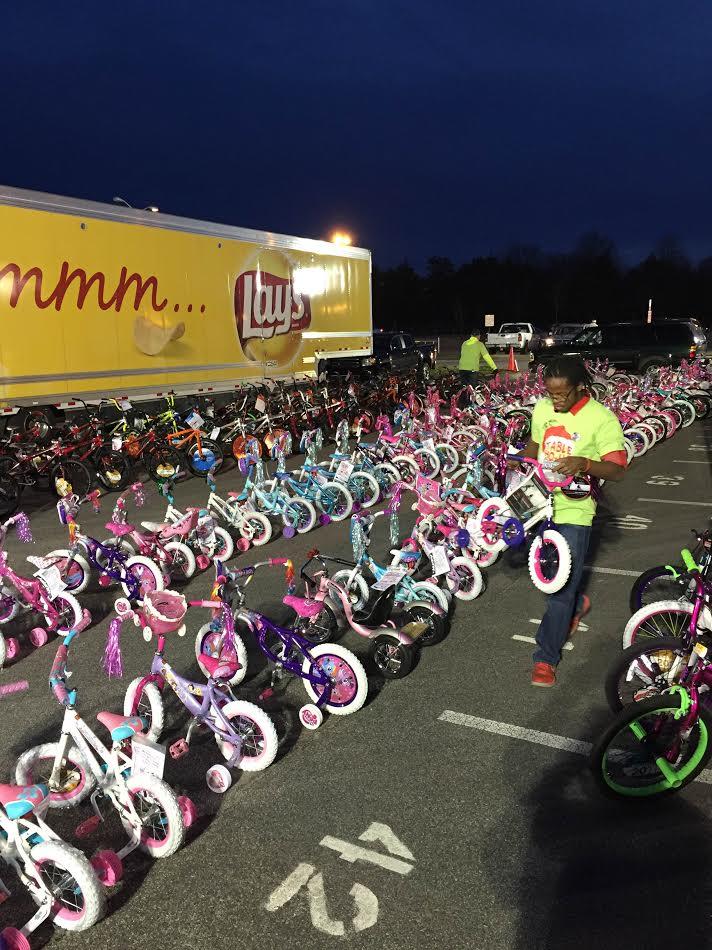 bikes-kids-first