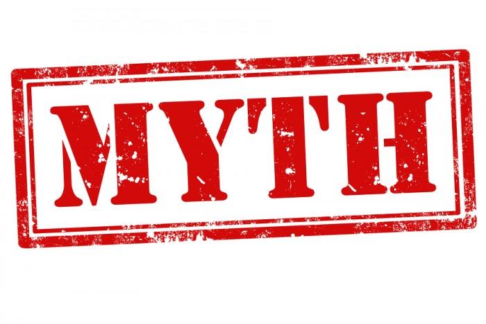 myth-010