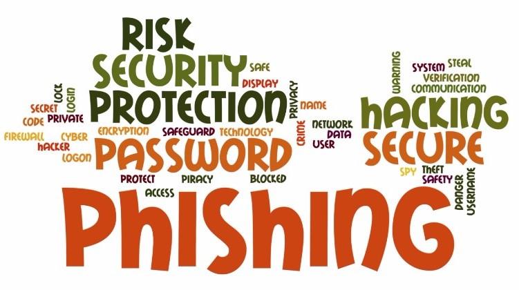 phishing-1