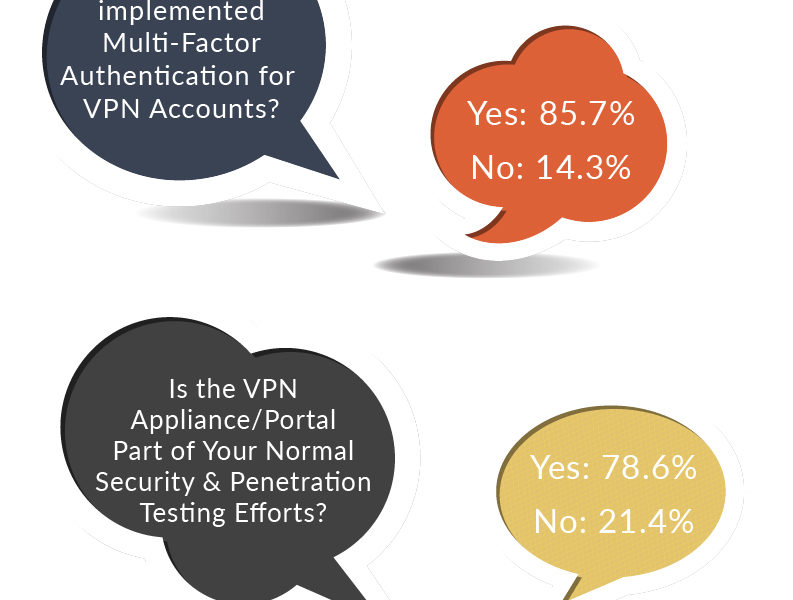 VPN-Survey-Results-Infographic